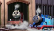 Thomas and the magic railroad 2019 cs5 test by pixaryesdorano2018-dcig2j1