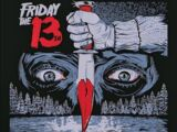 Friday the 13th (2015 Remake)