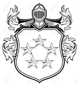Knight (rank)