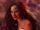 Wonder Woman (Earth-6152)