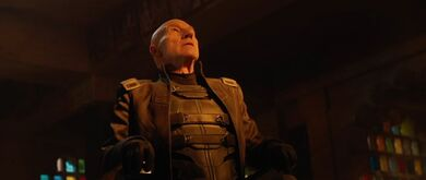 X-men-days-of-future-past-teaser-trailer-old-professor-xavier