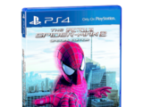 The Spectacular Spider-Man 2 (Video Game)