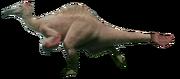 Deinocheirus (SciiFii)