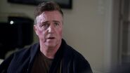Paul McGillion in Supernatural
