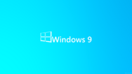 Windows-9-wallpapers