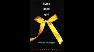 Living Dead Girl by Elizabeth Scott (full audiobook)-0
