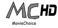 Moviechoice hd logo