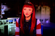 Rila-fukushima-ghost-in-the-shell