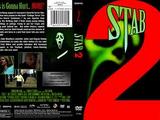 Slash 2: Slasher Show