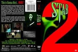 Stab 2