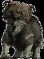 Pachyrhinosaurus (SciiFii)