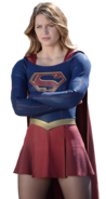 Supergirl-PNG-File