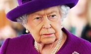 Angry-magda-queen