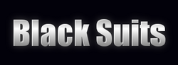 BlackSuits