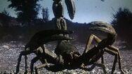 Clash-of-the-titans-original-scorpion