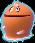 Clyde TGA
