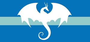 DDA flag