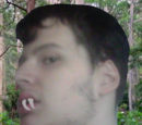 Saber-Toothed Dylanus