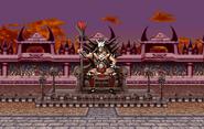 01 kahn's arena