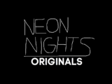 Neon Nights Originals