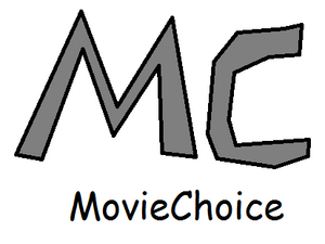 Movie choice logo