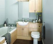 Bathroom-ideas-for-men-trendy-style