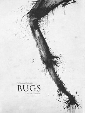Bugs-poster01