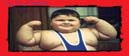 Wrestler Baby (film)