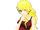 Allyson (Resident Evil: Undead)