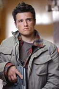 Josh hutcherson red dawn movie pic by snowdog5220-d5mae72