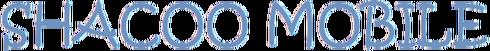 Shacoo Mobile (2006 - prototype)