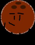 Coconut ObjectBattlefield