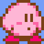 Kirby SMM