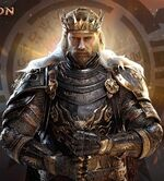 Story-King-Arthur-Top