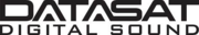 Datasat Digital Sound logo