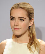Kiernan-Shipka-Vanity-Fair-Young-Hollywood-Party