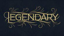 Legendary-001