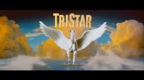 Sony Tristar Pictures 2014