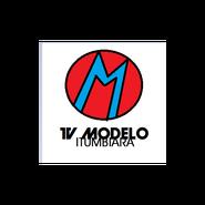 TV Modelo Itumbiara 2005
