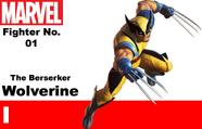 MvCA WolverineCard