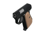 150px-Item icon Pretty Boy's Pocket Pistol
