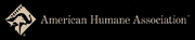 American Humane Association logo