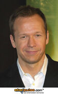 Donnie Wahlberg-SGG-031445