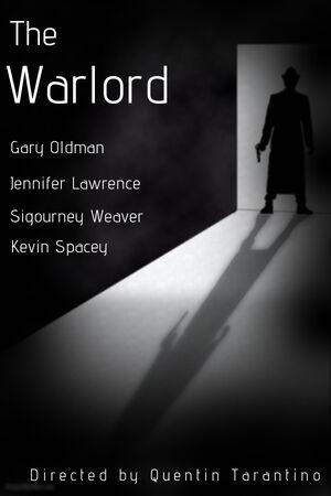 TheWarlord