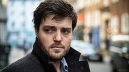 Tom Burke in TFBTS