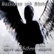 Darknessandshadowsmoon