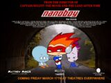 Nanoboy The Movie