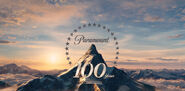 Paramount-100-years-large