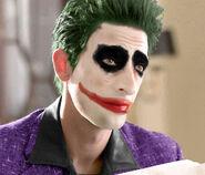The-Joker-Batman-Gotham-Knight(REVISION3)