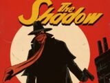 The Shadow (DC Movie Universe)